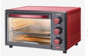 USHA 3716 16Liters Oven Toaster Grill